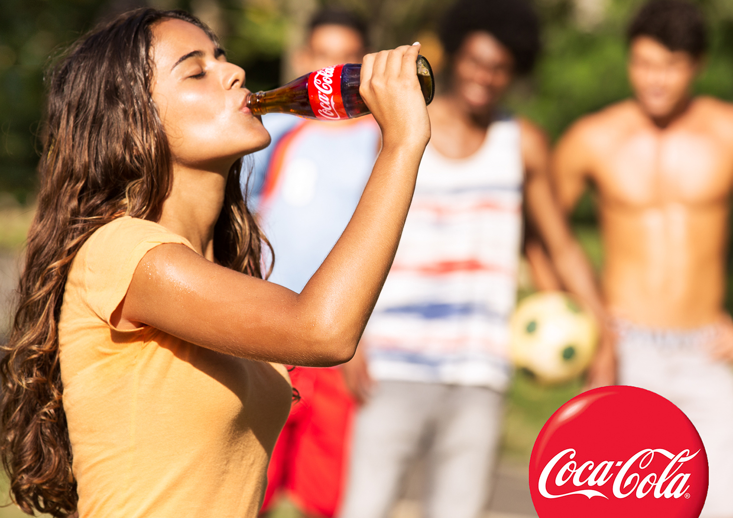 Reinsdorf-Advertising-Coke-Lifestyle-Brazil-World-Cup-Action-011