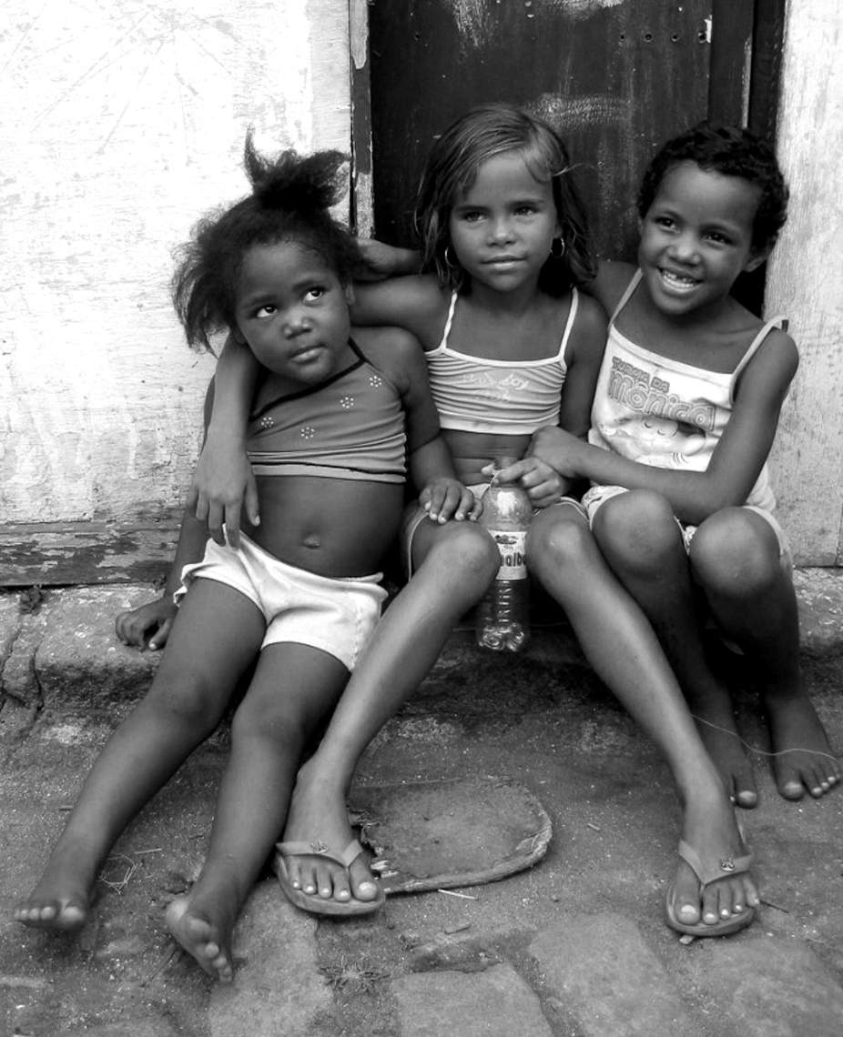 Reinsdorf-Documentary--Lifestyle-Brazil-Rio-Kids005