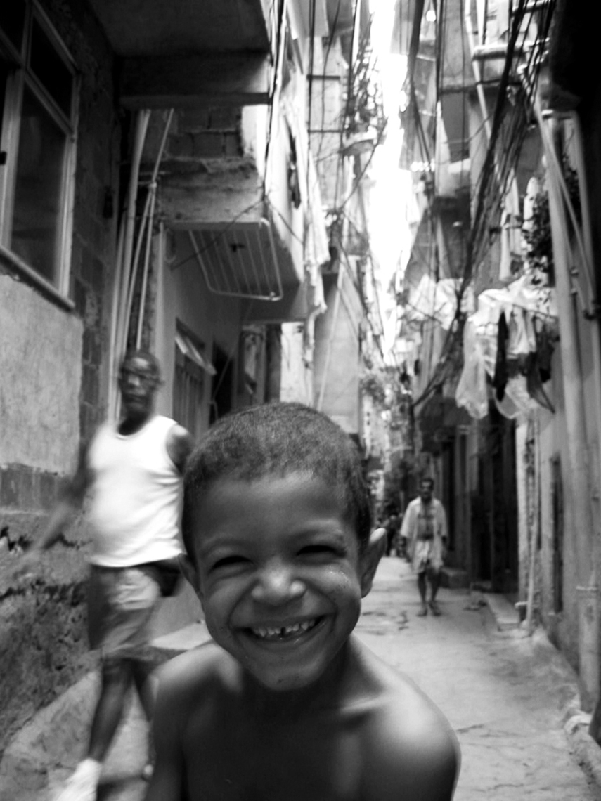 Reinsdorf-Documentary--Lifestyle-Brazil-Rio-Kids008