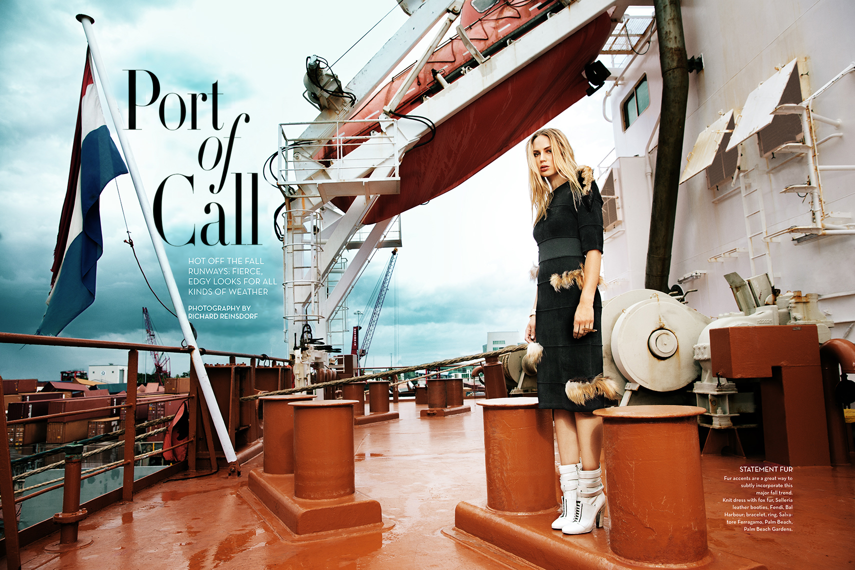 Reinsdorf-Editorial-Fashion-Visa-Port-Of-Call_014