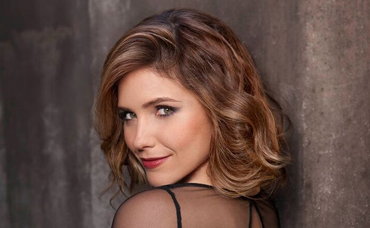 Reinsdorf_Sophia_Bush_003_preview